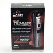 GAMA GT556 confezione