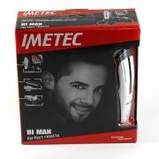 Imetec Hi-Man GK3 900 confezione
