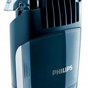 Philips 4090/32