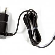 Philips BG105/10 accessori