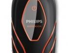 Philips BG2026-32_01
