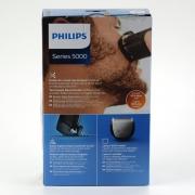 Philips BT5206/16 confezione