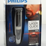 philips bt9290 confezione