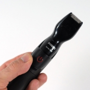 Philips MG1100/16  il bodygroom