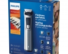 Philips MG7730-15 8