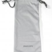 Philips NT3160/10 accessori