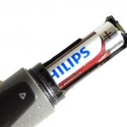 Philips NT3160/10 rifinitore