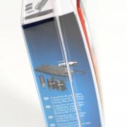 Philips NT3160/10 confezione