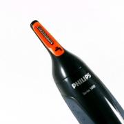 Philips NT5180/15 regolabarba