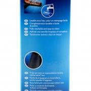Philips NT5180/15 confezione