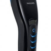 Philips QC5360/32