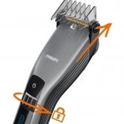Philips QC5390/80