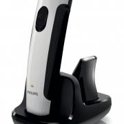 Philips QG3270