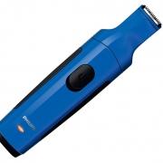 Philips QG3280/32