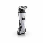 philips qs6160
