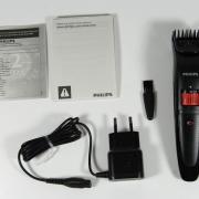 Philips QT4005/15 accessori