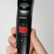 Philips QT4005/15 regolabarba
