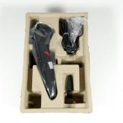Philips QT4005/15 confezione