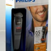 philips qt4015 confezione