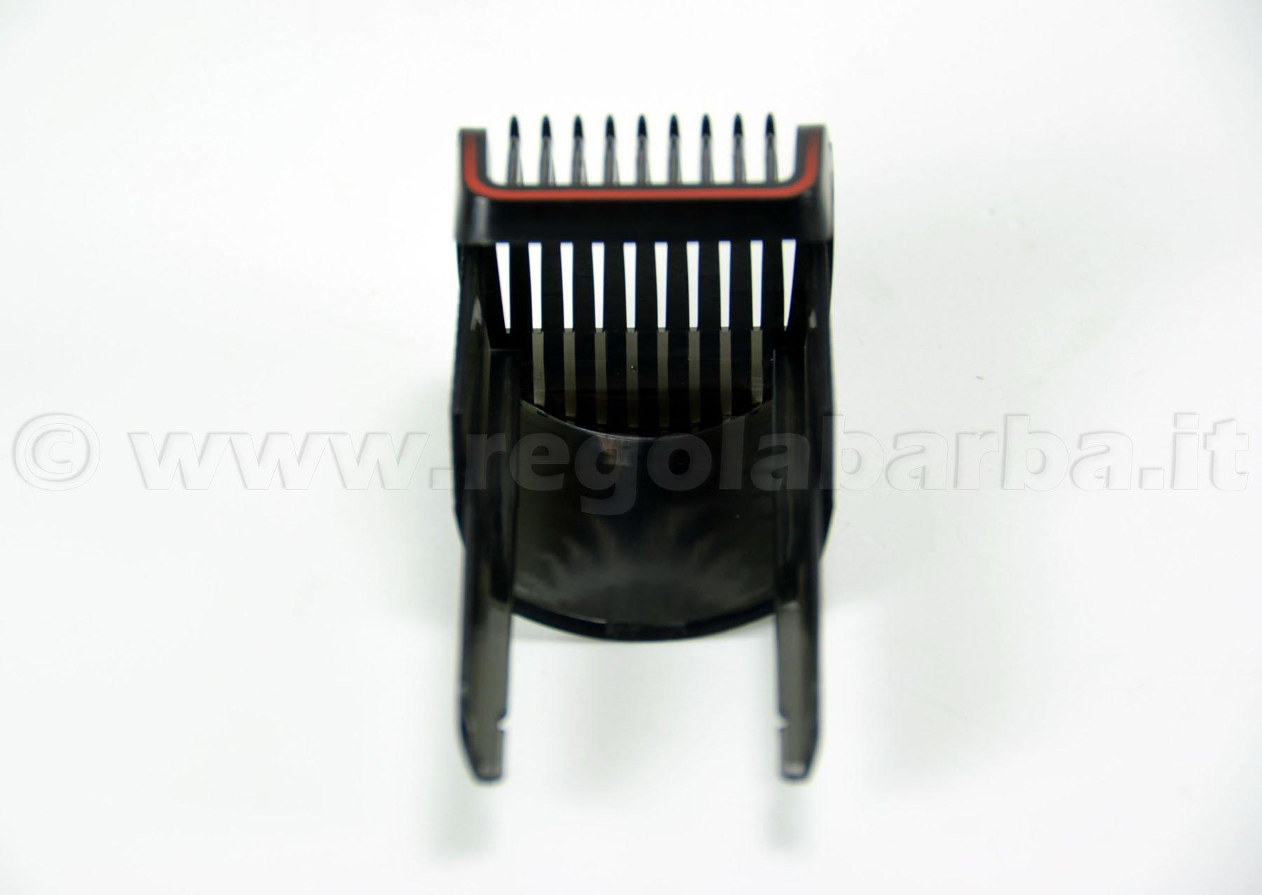 philips 5000 serie bt5200