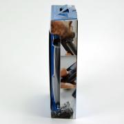 Philips Series 5000 BT5200/16 confezione