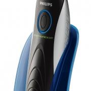 Philips TT2021/36