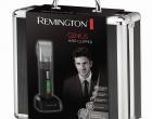 Remington HC5810_02