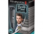 Remington MB4130 Beard Boss Pro_01