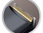 Remington MB4130 Beard Boss Pro_03