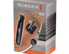 Remington PG6130 GroomKit_01
