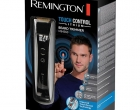 Remington Touch Control MB4560_03