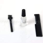 Wahl 9818-116 accessori