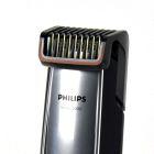 Regolabarba Philips