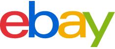 ebay regolabarba