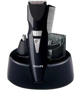 Philips QG3030/10