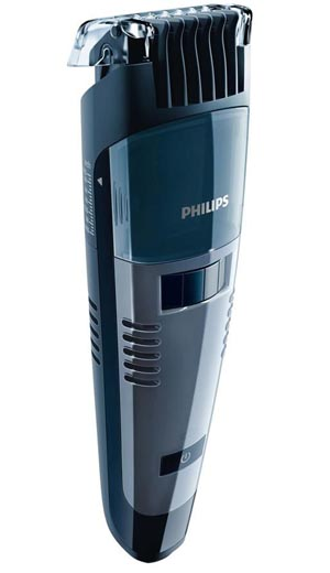 Philips QT4050/32