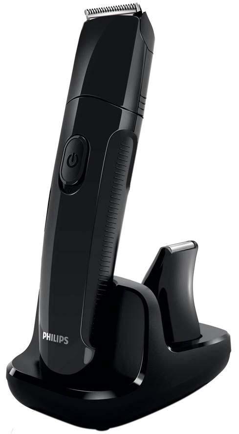 Philips QG3250/32