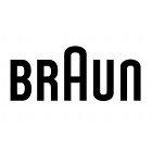 Regolabarba Braun