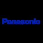 Regolabarba Panasonic