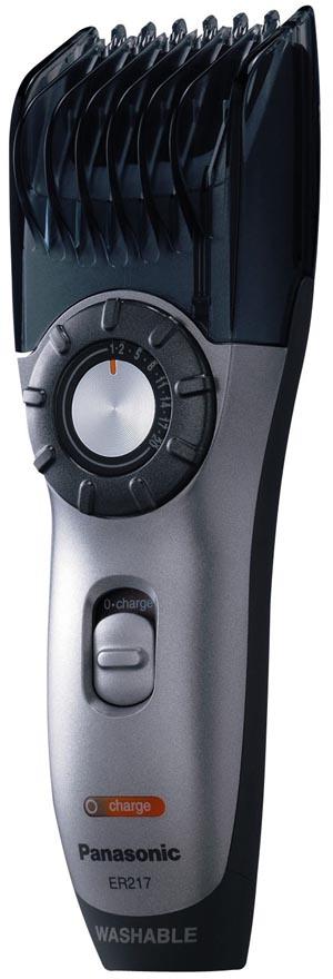 Panasonic ER2171S503