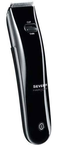 Severin HS 0706