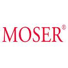 Regolabarba Moser
