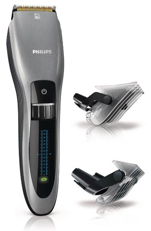 Philips QC5390_80