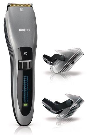 Philips QC5390_80