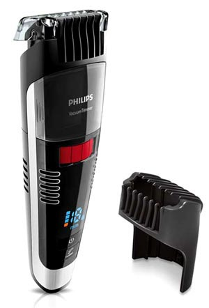 Philips BT7085_32