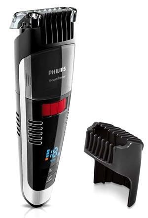 Philips BT7085_32