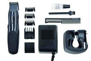 Wahl 9918-1416 accessori