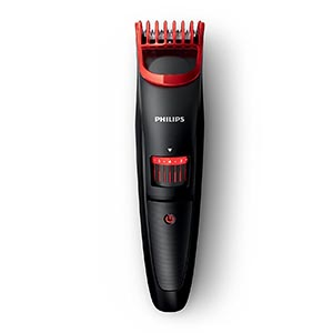 Philips Serie 1000 BT405/16